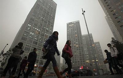 В Китае наказали более двухсот ленивых чиновников