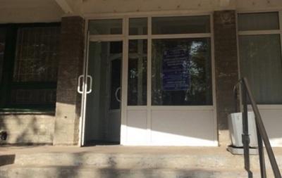 В Кривом Роге пациент умер в очереди к врачу - СМИ