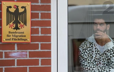Правительство Германии утвердило новый законопроект о беженцах.