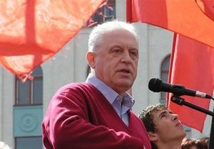 Повышение цен на газ: Коммунисты Крыма призывают к забастовкам