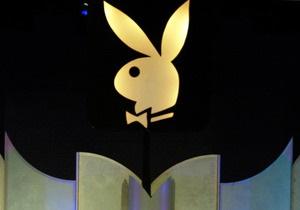 Ушастый символ США. Американцы назвали Playboy самым патриотичным брендом - день независимости США  - лучшие бренды