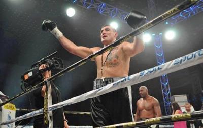 Мариуш Вах намерен использовать против Поветкина тактику Кличко