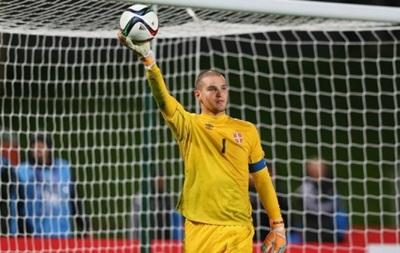 СМИ: Динамо Киев намерено усилиться игроком Маккаби