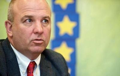 Совет Европы: В Германии усилились расистские настроения