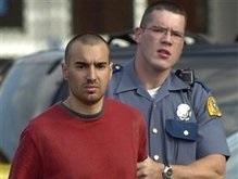 В США преступник застрелил 6 человек, убегая от полицеских
