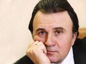 Советник главы НБУ: ВВП Украины упал в январе на 20%
