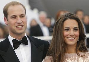 Би-би-си: Из-за фото Кейт возбуждено уголовное дело