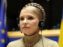 СМИ: В борьбе с инфляцией Тимошенко продолжит курс Януковича