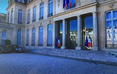 Переговоры нормандской четверки завершились в Париже – СМИ