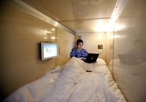 Одиночество приводит к расстройству сна