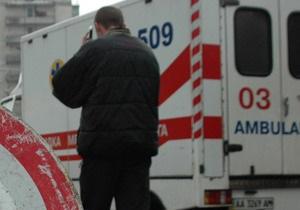 В Одесской области на уроке физкультуры умер школьник