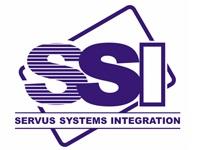 Компания Servus Systems Integration выиграла тендеры на поставку  POS-терминалов в  ПриватБанк