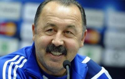 В России отказались от объединения с чемпионатом Украины