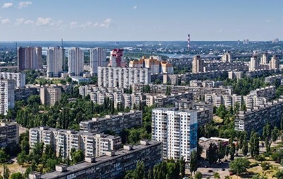 В Украине открыли доступ к реестру собственников земли