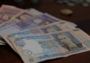 Янукович надеется на творческий подход депутатов при принятии бюджета-2012