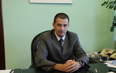 Экс-глава Госавиаслужбы подал в суд на Кабмин