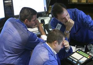 Украинский банк проведет собрание акционеров