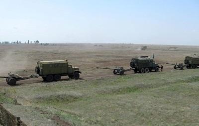 На Яворовском полигоне погиб боец – СМИ