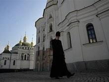 СМИ: У Киево-Печерской Лавры забирают 2,5 тысячи гектаров земли