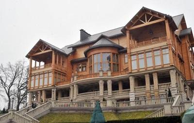 Всеобщий контроль: Киев раскрыл данные о владельцах земли и недвижимости