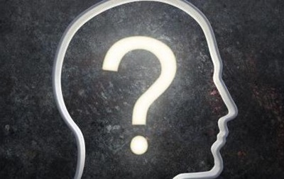 Искусcтвенный интеллект провалил детский тест на IQ