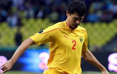 Игрок сборной Македониии: Нам будет стыдно остаться на последнем месте в группе