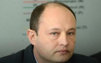 Во Львовской области уволили главу Службы автодорог