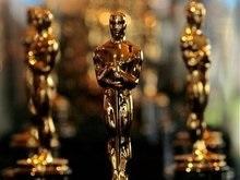 Cегодня огласят имена лауреатов премии Оскар