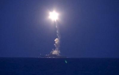 США заявляют о попадании российских ракет по Ирану, Москва опровергает