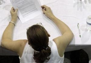 Офисные работники - Кадровики назвали самые необычные умения офисных работников - исследование