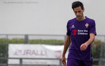 Агент Калинича: Никола очень быстро приспособился к чемпионату Италии