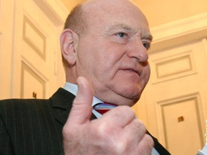 ПР: В марте 2009 года должны одновременно пройти парламентские и президентские выборы