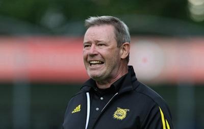 Финский клуб уволил тренера за выступление по телевидению во время матча
