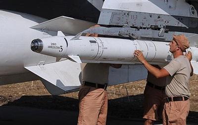 Командующий войсками США в Европе: Путин в Сирии, чтобы отвлечь от Украины