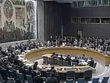 Представителей Абхазии и Южной Осетии не пустят на заседание СБ ООН