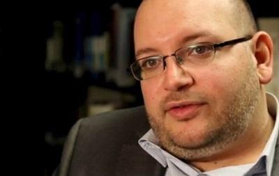 В Иране осужден журналист газеты Washington Post