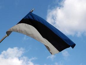 Эстония будет отмечать День памяти жертв нацизма и сталинизма