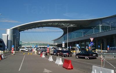 Трансфер в аэропорт Шереметьево – комплексная услуга компании-перевозчика