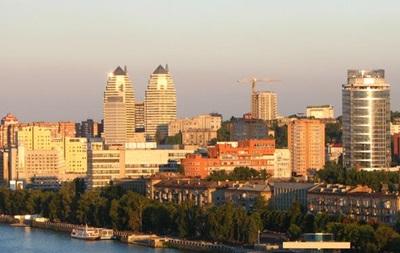 Власти Днепропетровска не знают, когда включат батареи – СМИ
