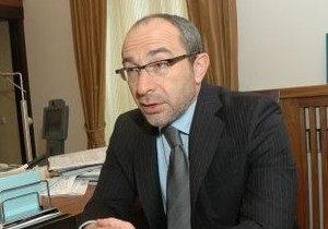 Кернес заявил, что не заинтересован в отключении харьковских телеканалов