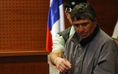 Отца полузащитника Баварии могут посадить в тюрьму на полтора года