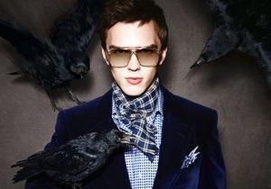 Forbes.ua: 9 способов носить классический костюм