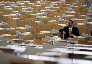 Количество работающих удаленно вскоре превысит миллиард человек - исследование