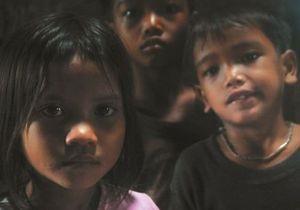 Спецпроект Корреспондента Дикая Азия: Камбоджа. Урок счастья