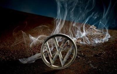Голливуд экранизирует дизельный скандал вокруг Volkswagen