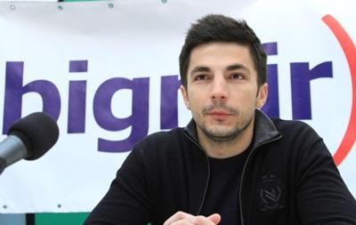 Гендиректор Украинских атаманов подтвердил, что клуб может исчезнуть