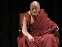 Далай-лама готов покинуть пост