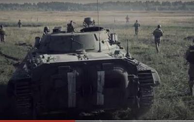 День защитника: видео поздравление