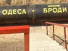 Секретариат назвал действия Кабмина по нефти сдачей национальных интересов
