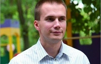 Сын Януковича будет судиться с Украиной